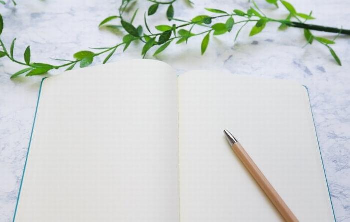 ブログが読まれない、買われないを改善するライティング方法